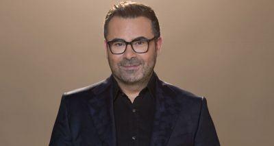 Jorge Javier Vázquez aparca 'Sálvame' para apoyar a Cuatro-media-1