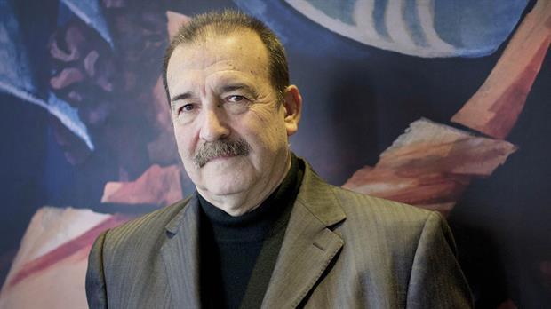 Murió el secretario general del Partido Comunista, Patricio Echegaray