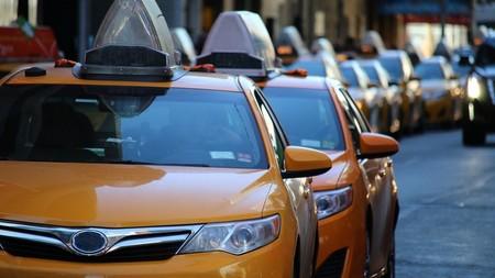 Taxi 1999009 960 720
