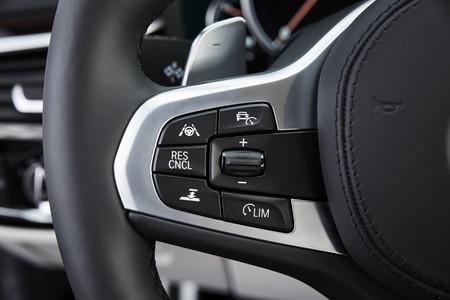 BMW 530d Archivo 7