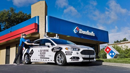 Ford Dominos Avresearch 02