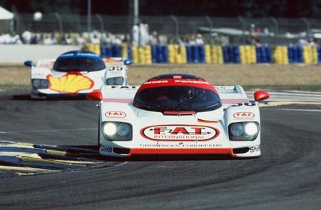 1994-Porsche-DAUER