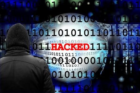 No Los Contratos Inteligentes De Ethereum No Han Sido Hackeados Y Mas Blockchain Es La Solucion 6