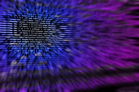 No Los Contratos Inteligentes De Ethereum No Han Sido Hackeados Y Mas Blockchain Es La Solucion 1
