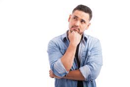 Nueve claves para aprender mejor al desaprender