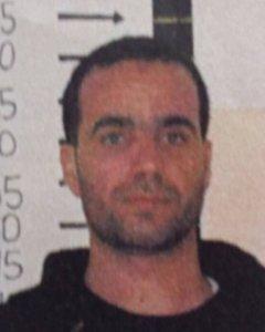 El imán de Ripoll, Abdelbaki Es Satty, según la imagen difundida por la policía.