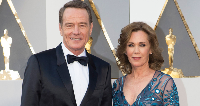 cranston-poses-with-wife