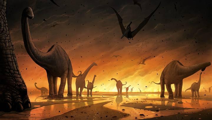 dinosaur-nuclear-winter