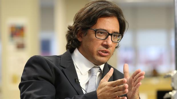 Garavano pidió respetar la investigación judicial