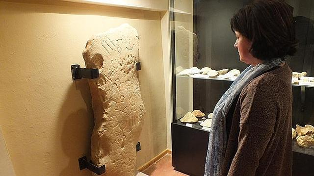 estela-montoro-protohistoria