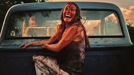 Muere Marilyn Burns, la única superviviente de La matanza de Texas