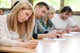 Aprobar un examen, cómo prepararlo