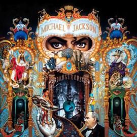 25 años de 'Dangerous': la coronación absoluta de Michael Jackson