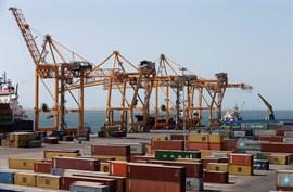 La ONU trata de evitar un ataque en un puerto de Yemen al que llega el 80 por ciento de las ayudas