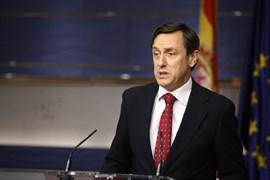 El PP critica que el PSOE