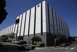 Al menos dos muertos por un tiroteo en un edificio de UPS en San Francisco