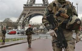 HRW alerta de que el nuevo proyecto de ley contra el terrorismo perjudica el Estado de Derecho en Francia
