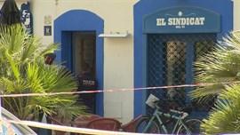 Siguen buscando al hombre que mató al cocinero de un bar en Vilanova i la Geltrú