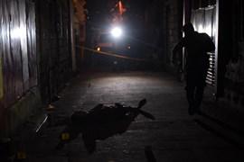 Policía de Filipinas defiende que sus agentes manden a hospitales a los muertos en la guerra antidroga
