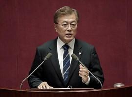 Corea del Sur advierte a Corea del Norte de que no tolerará