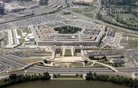 El Pentágono advierte de que EEUU sigue preparado para defenderse de la amenaza de Corea del Norte