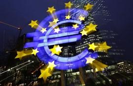 ¿Qué es la Unión Bancaria? | Serie Educación Financiera