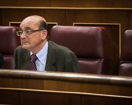 PNV pregunta mañana a Catalá en el Congreso por los 350 años de cárcel para los agresores de Alsasua (Navarra)