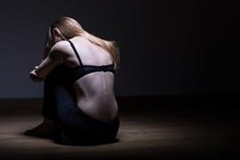 Así modifica la bulimia el cerebro