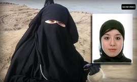 Prisión sin fianza para las viudas de 'Kokito Castillejos' y de otro yihadista por integración en el Daesh