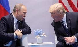 Putin elogia la capacidad de Trump para escuchar y espera avances en el diálogo con Estados Unidos