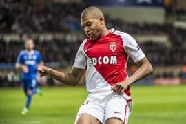 El Monaco amenaza con denunciar a los clubes que sigan contactando con Mbappé sin permiso