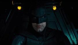 ¿Tiene The Batman un nuevo guionista para preparar la salida de Ben Affleck?