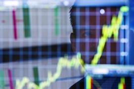 Qué es la prima de riesgo y qué significa que esté por debajo de los 100 puntos | Serie Educación Financiera