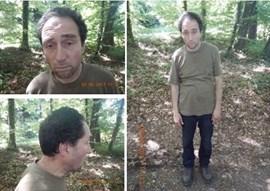 La Policía suiza detiene al hombre que cometió un ataque con motosierra en Schaffhausen