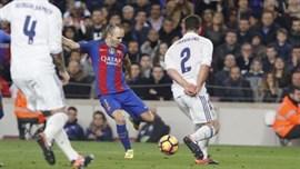 La Supercopa de España se disputará el 13 y 16 de agosto