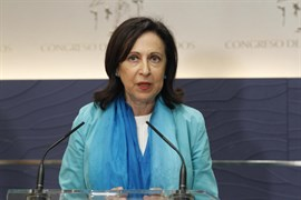 El PSOE llama a la oposición a