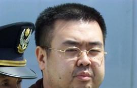 El juicio contra las dos mujeres acusadas de matar al hermanastro de Kim Jong Un comenzará el 2 de octubre