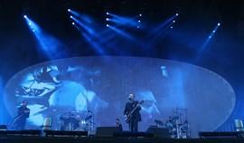 VÍDEO: Los conciertos completos de Radiohead en Polonia, Italia y Países Bajos