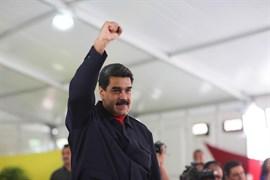 Maduro anuncia que comparecerá ante la Asamblea Nacional Constituyente