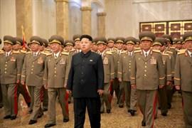 Pekín argumenta que corresponde a EEUU y Corea del Norte rebajar la tensión, no a China