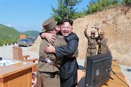 Rusia llama al orden a Corea del Norte pero reprocha a EEUU y Corea del Sur sus