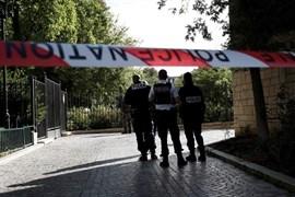 Atropello en París | Directo: La Fiscalía de París abre una investigación por terrorismo sobre el atropello