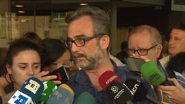 El comité de huelga de Eulen cree que elegir 200 euros por 15 pagas facilitaría negociar