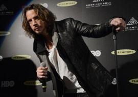 Chris Cornell tendrá una estatua en su memoria en Seattle