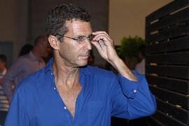 La Policía israelí detiene al millonario Beny Steinmetz por fraude