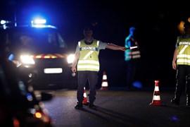 Francia descarta que el atropello en una pizzería en París en el que ha muerto una niña sea terrorismo