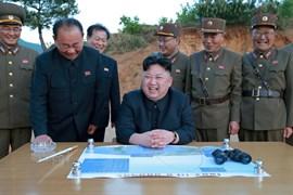 Kim Jong Un ofrecerá más tiempo a EEUU para que tome
