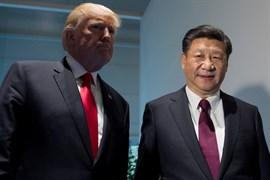 China tomará medidas para defender sus intereses si EEUU daña los lazos comerciales