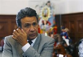¿Cómo son las relaciones actuales entre Ecuador y Venezuela?