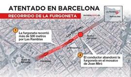 Puigdemont espera reunirse con Rajoy: